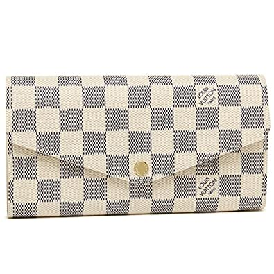 new arrival 5d8d9 761e3 Amazon | (ルイヴィトン) LOUIS VUITTON ルイヴィトン 財布 ...