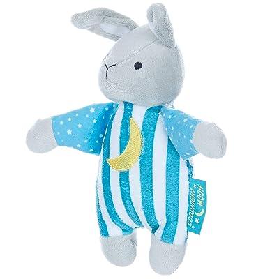 Goodnight Moon Sweetshake Bunny Rattle : Baby