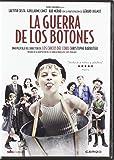 La Guerra De Los Botones [DVD]