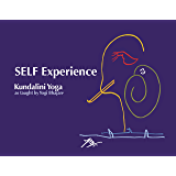 Self Knowledge: Kundalini Yoga as Taught by Yogi Bhajan ...