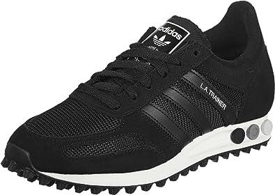 adidas Men's La Trainer Og