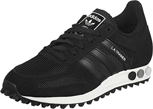 adidas Men s La Trainer Og  Amazon.co.uk  Shoes   Bags d1ecc462cd433