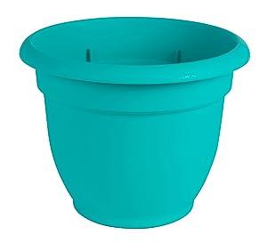 Bloem Ariana Self Watering Planter