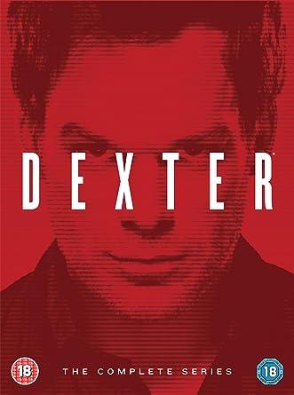 dexter season 6 episode 8 download