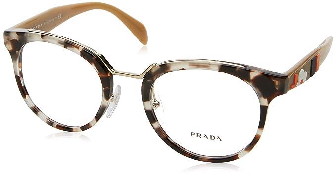 ca2c2aa6eedc Prada - PRADA CATWALK INSPIRATION PR 03UV, Cat Eye acetate women ...