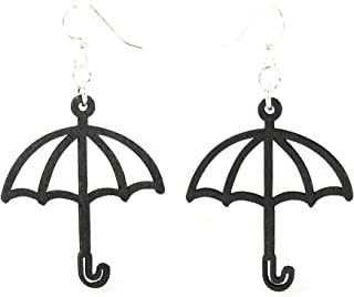 product image for Umbrella Earrings