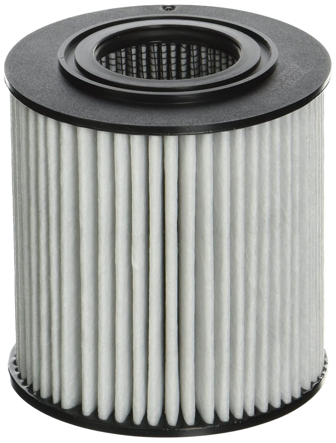 WIX Filters - 57203XP Xp Cartridge Lube Metal Filter, Pack of 1