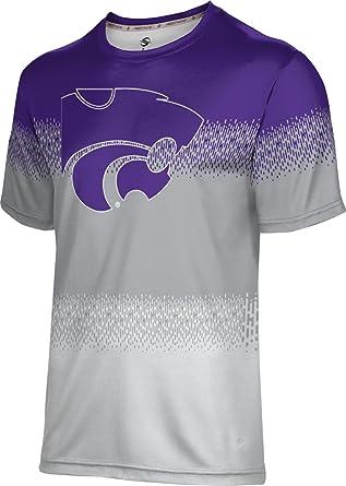 Game Time ProSphere Kansas State University Boys Performance T-Shirt