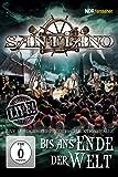 Santiano - Bis ans Ende der Welt