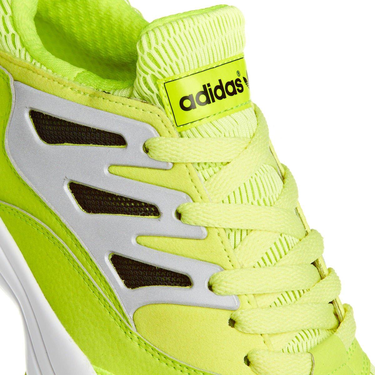 uk availability 67bf8 414d6 adidas Torsion Allegra D65480, Deportivas - 42 23 EU Amazon.es Zapatos y  complementos