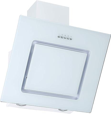 respekta CH22010WB - Cubierta sin cabeza (60 cm), color blanco: Amazon.es: Grandes electrodomésticos