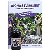 Robert Franz OPC (60 Kapseln) + gratis Buch