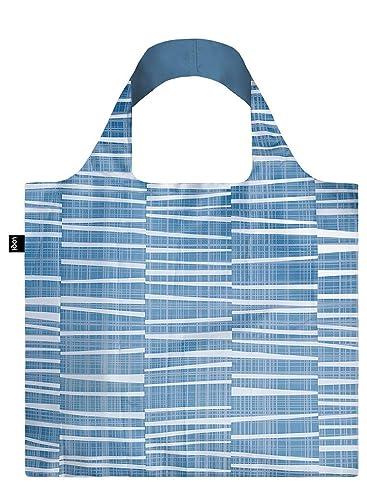 Amazon.com: Loqi elementos Agua Bolsa de la compra ...