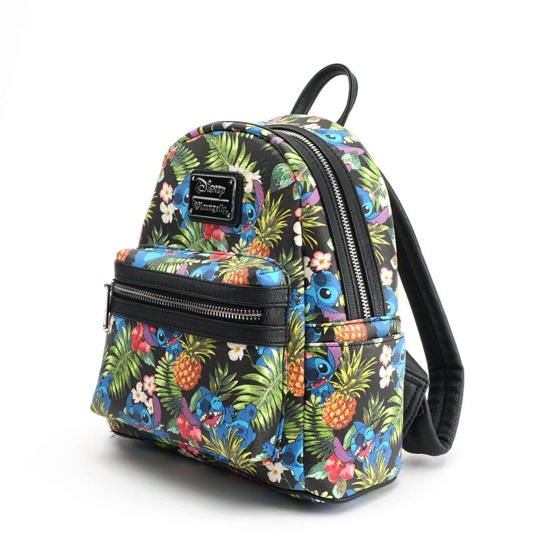 b9c442ca0a5 Loungefly Mini Backpack Amazon- Fenix Toulouse Handball