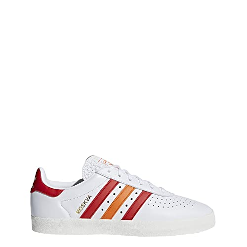 cd74850fba630e Adidas Men s 350 Moskva Trainers  Amazon.co.uk  Shoes   Bags