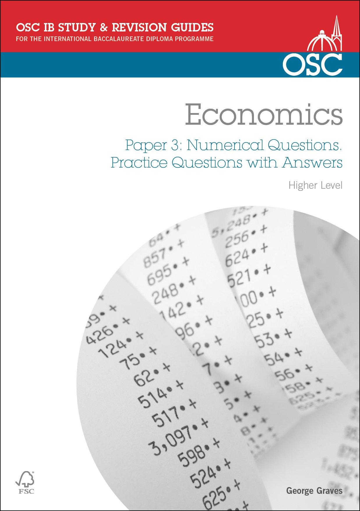 ib questions on microeconomics