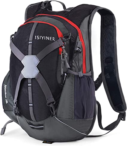 lovers of outdoor backpack//Bike splash-proof backpack//Cycling package//Fashion bags