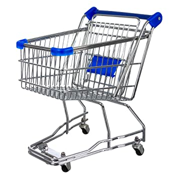 office trolley cart. Perfect Trolley Invero Mini Shopping Trolley Cart With FlipOut Child Seat And Rolling  Wheels Ideal And Office