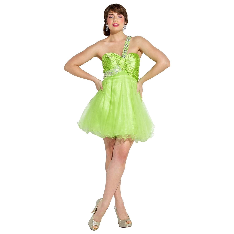 Cheap Short Formal Dress