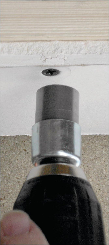 CONNEX B30078 3.5 x 25mm Dry Wall Screws in Bucket