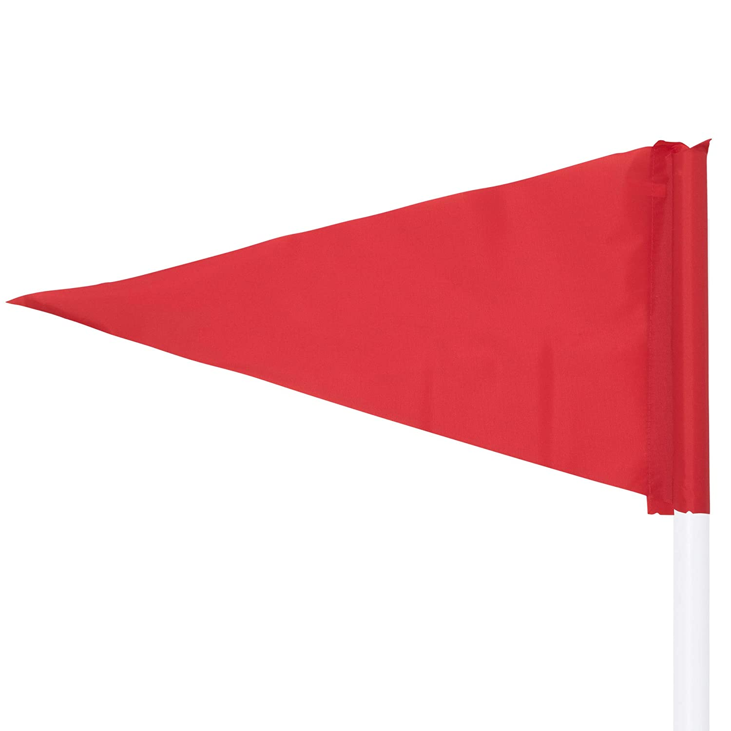 Champion Sports Universal Soccer Corner Flags