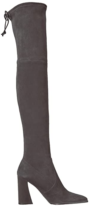 fb89166ae79 Amazon.com  Stuart Weitzman Women s Funland Over The Over The Knee Boot   Shoes