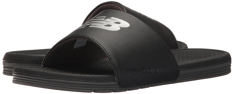 82ac6ca7 New Balance Men's NB Pro Slide Sandal