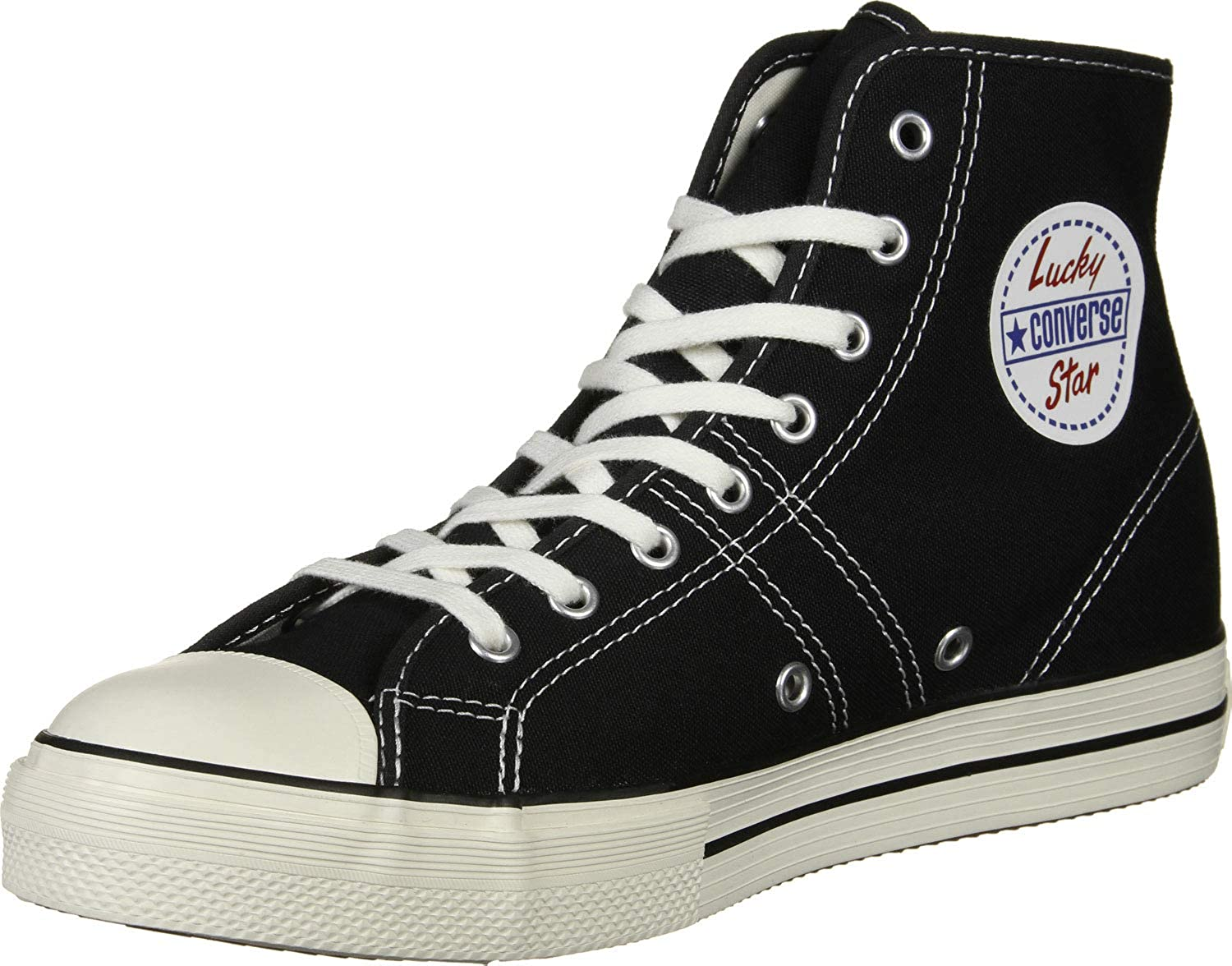 | Converse Shoes for Men high Sneakers 163321C