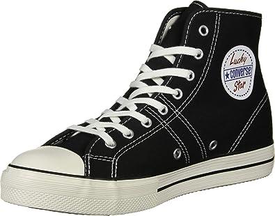 Lucky Star Hi Lucky Star Converse Schuhe Converse Hi u5FK3T1Jlc