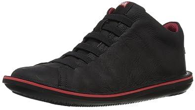 1ec2790c67d3cc CAMPER Herren Beetle Sneaker  Amazon.de  Schuhe   Handtaschen