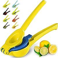 Knapps Orange Juicer  lemon  lime