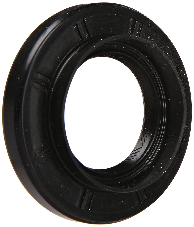 Timken 710109 Seal