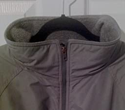 Amazon.com: Zipper Rescue, Zipper Repair Kit, Clothing