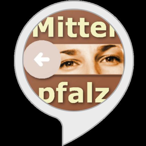Mittelpfalz