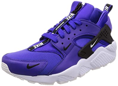 0d66fd00e007 Image Unavailable. Image not available for. Color  Nike Air Huarache Run  Premium ...
