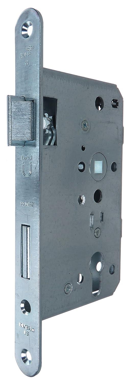 Standard DLS FH-Einsteckschloss PZ