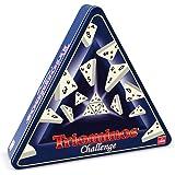 Goliath - Triominos Challenge  -60 661.206