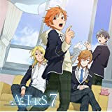 EXIT TUNES PRESENTS ACTORS7[初回限定盤]