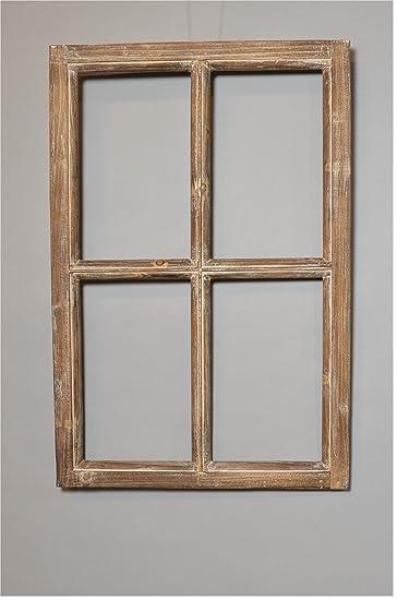 Fensterrahmen for Fenster duden