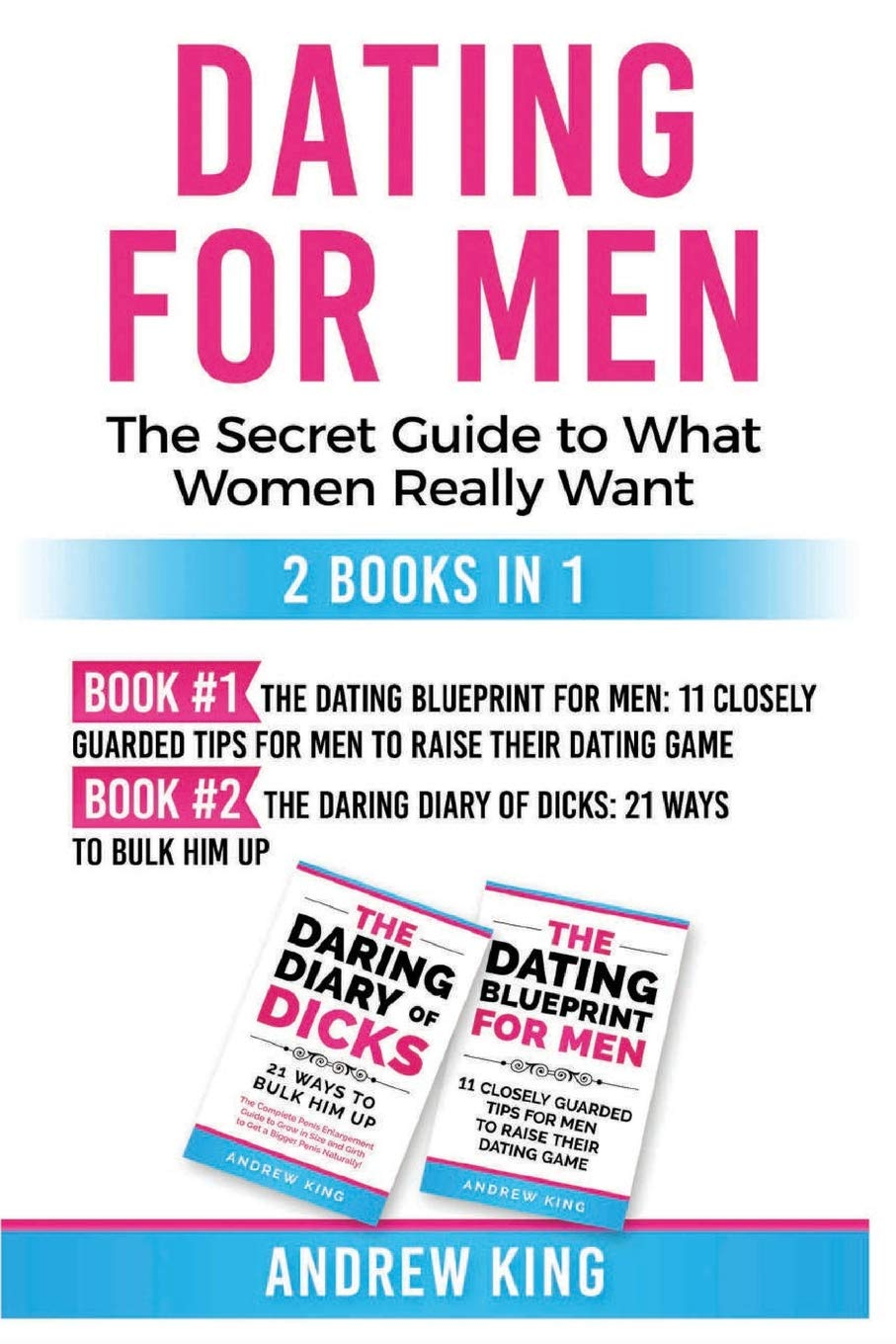 21 ways to know you are dating a grown woman