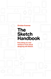 The Sketch Handbook (English Edition)
