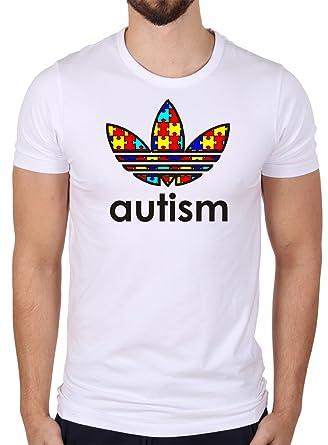 adidas shirt amazon