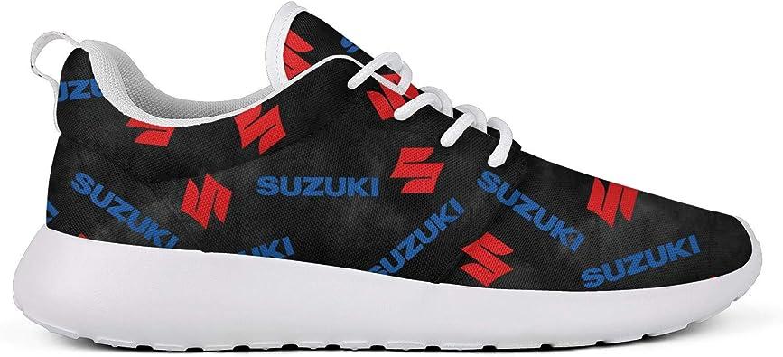 Womens Running Shoes Stylish Suzuki