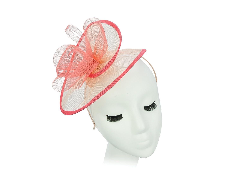 ChicHeadwear Womens Fascinator Fashion Hat