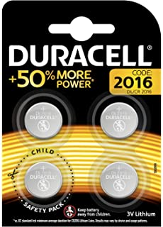 Single Use Batteries 20 X Energizer Cr2016 3v Lithium Coin Cell Battery 2016
