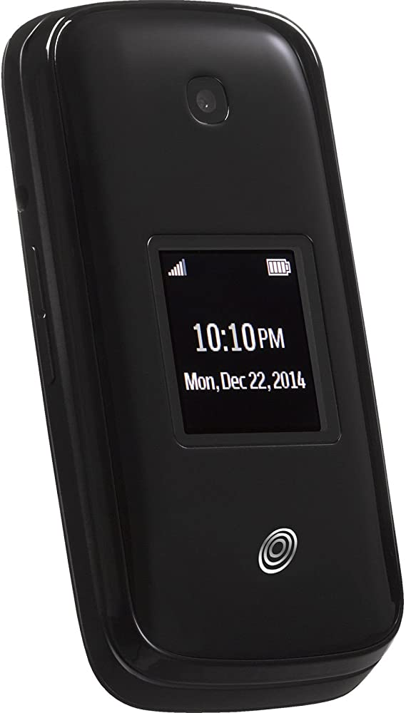 Famous Brand 100 Genuine To Buy Tracfone Prepaid Cell