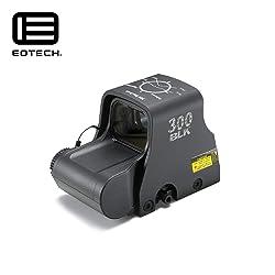 Blackout EOTech Model 300