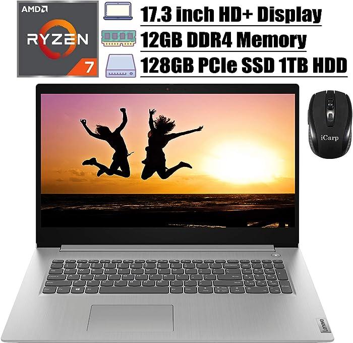 Top 10 Mini Laptop 500 Gb Dos