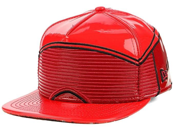 Star Wars Praetorian Guard 5950 Fitted Baseball Cap