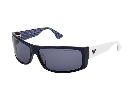 Emporio Armani Gafas de sol Para Hombre 9700/S - 4O3/72 ...